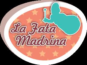 Fata Madrina