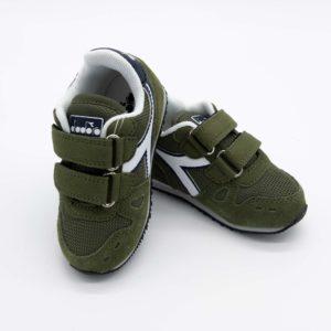 scarpe-diadora-simple-run-bambino