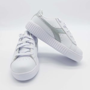 scarpe-diadora-bambino