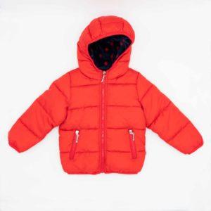 giacca-imbottita-neonati