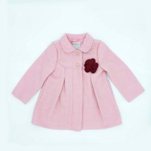 cappottino-rosa-bambina