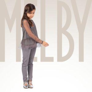 melby-bambina