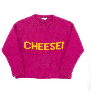 maglioncino-cheese-bambina