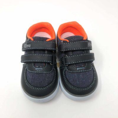 scarpe-Chicco-bambino