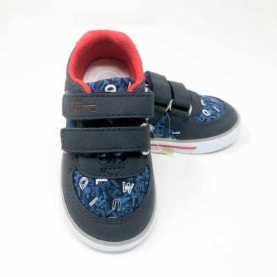 scarpe-chicco-frederic-820
